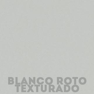 blancorototexturado
