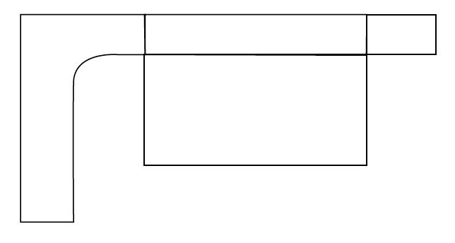 compactos1