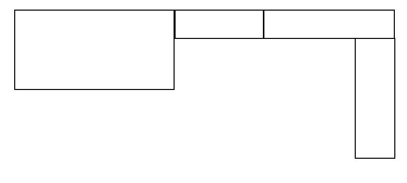 compactos2