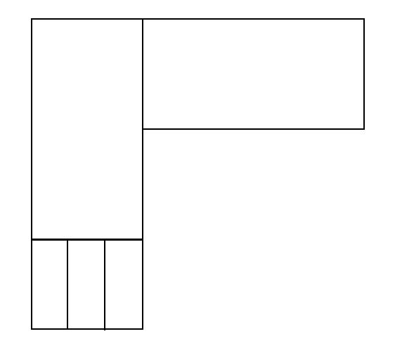 compactos3