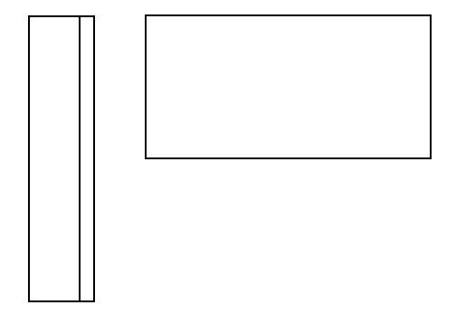 compactos4