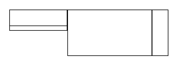compactos6