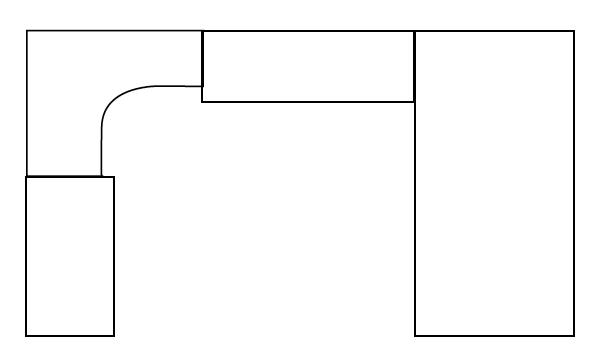compactos7